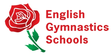 English schools competition nearly full!